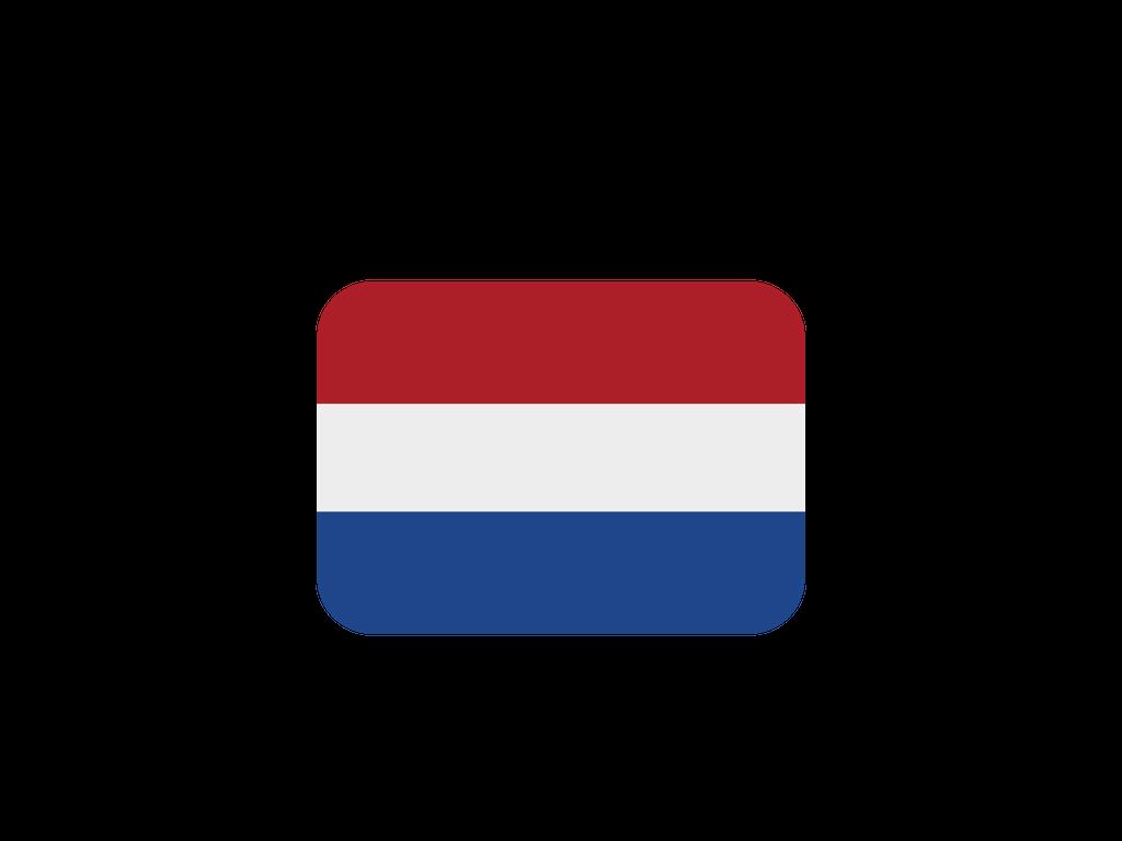 HUG Amsterdam