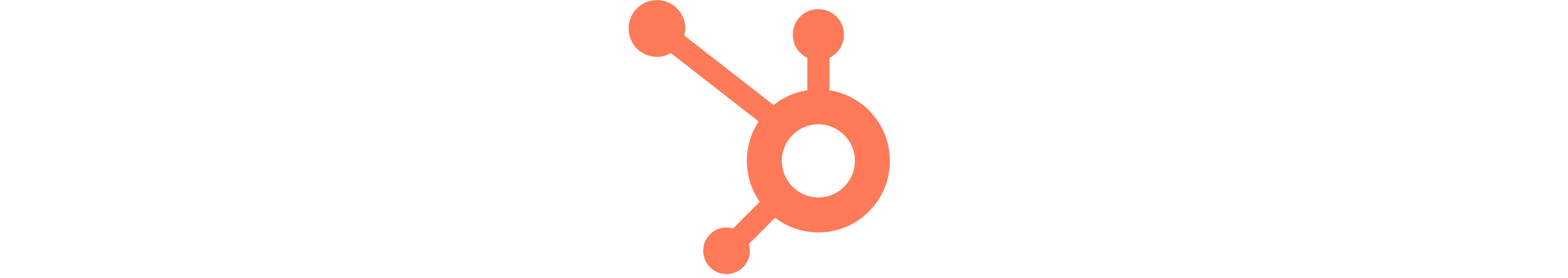 HubSpot_User_Group_Amsterdam logo wit