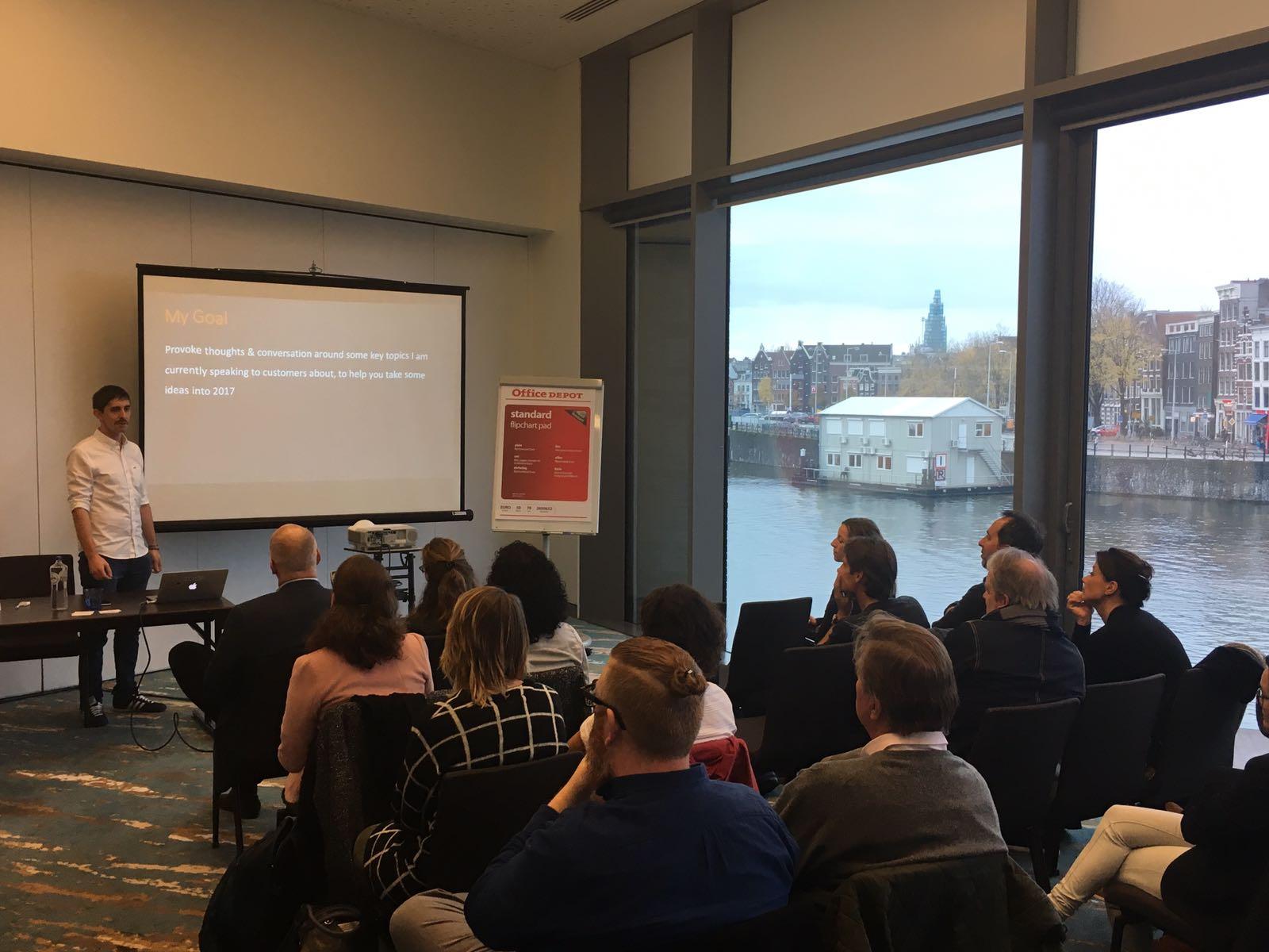 HubSpot User Group Amsterdam Meetup 6 -1.jpeg