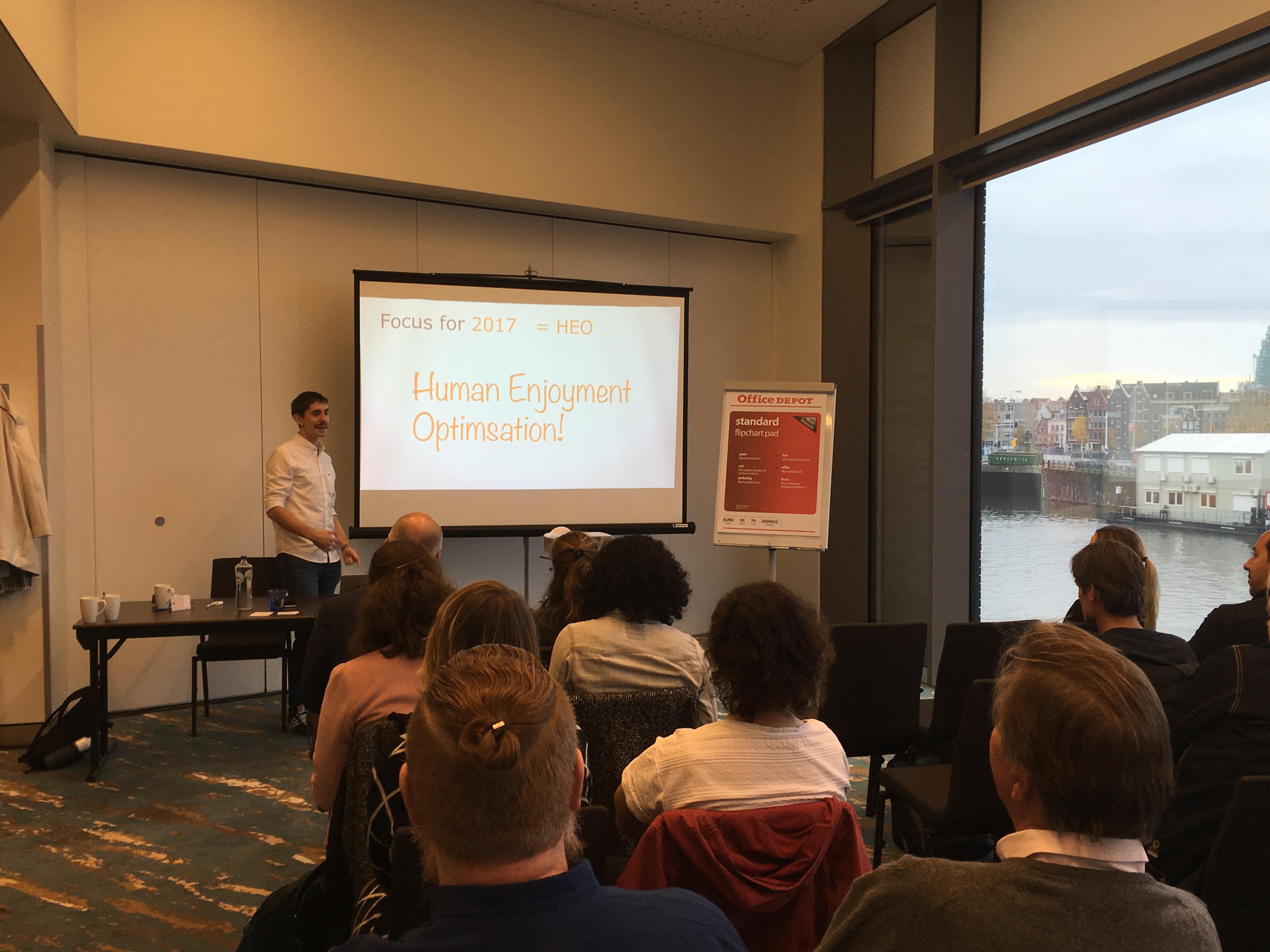 HubSpot User Group Amsterdam Meetup 6 -2.jpg