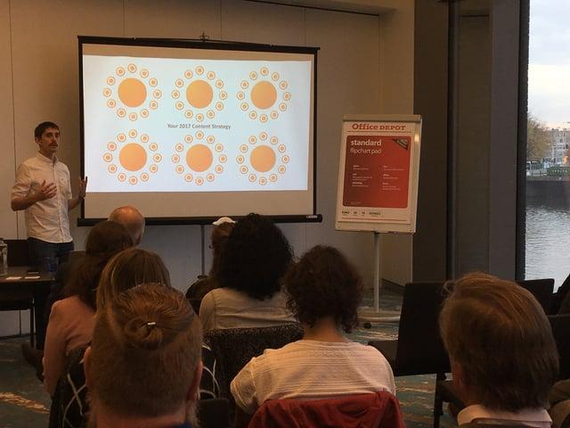 HubSpot User Group Amsterdam Meetup 6 -3.jpg