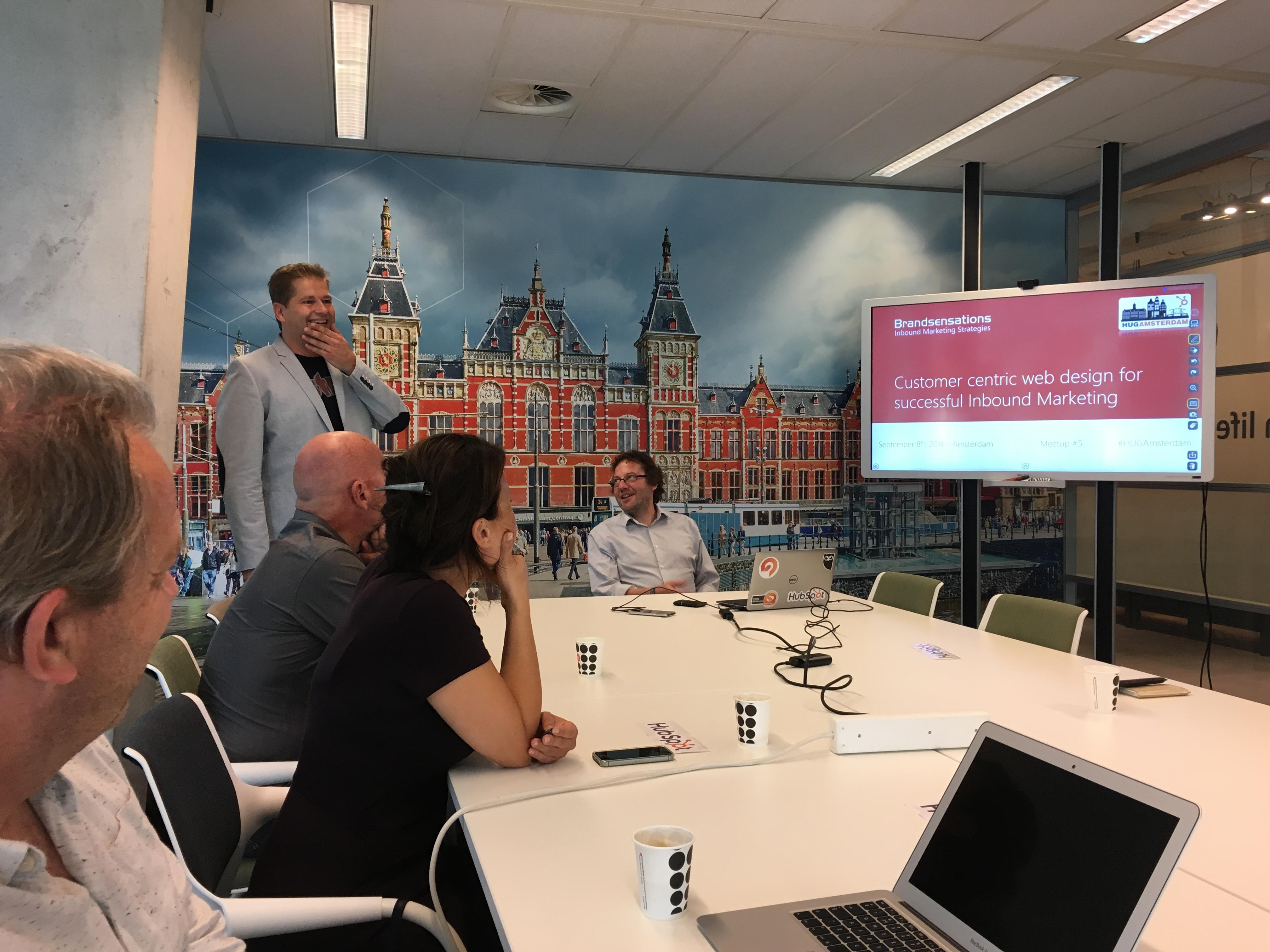 HubSpot_User_Group_Amsterdam_meetup_5-3.jpg
