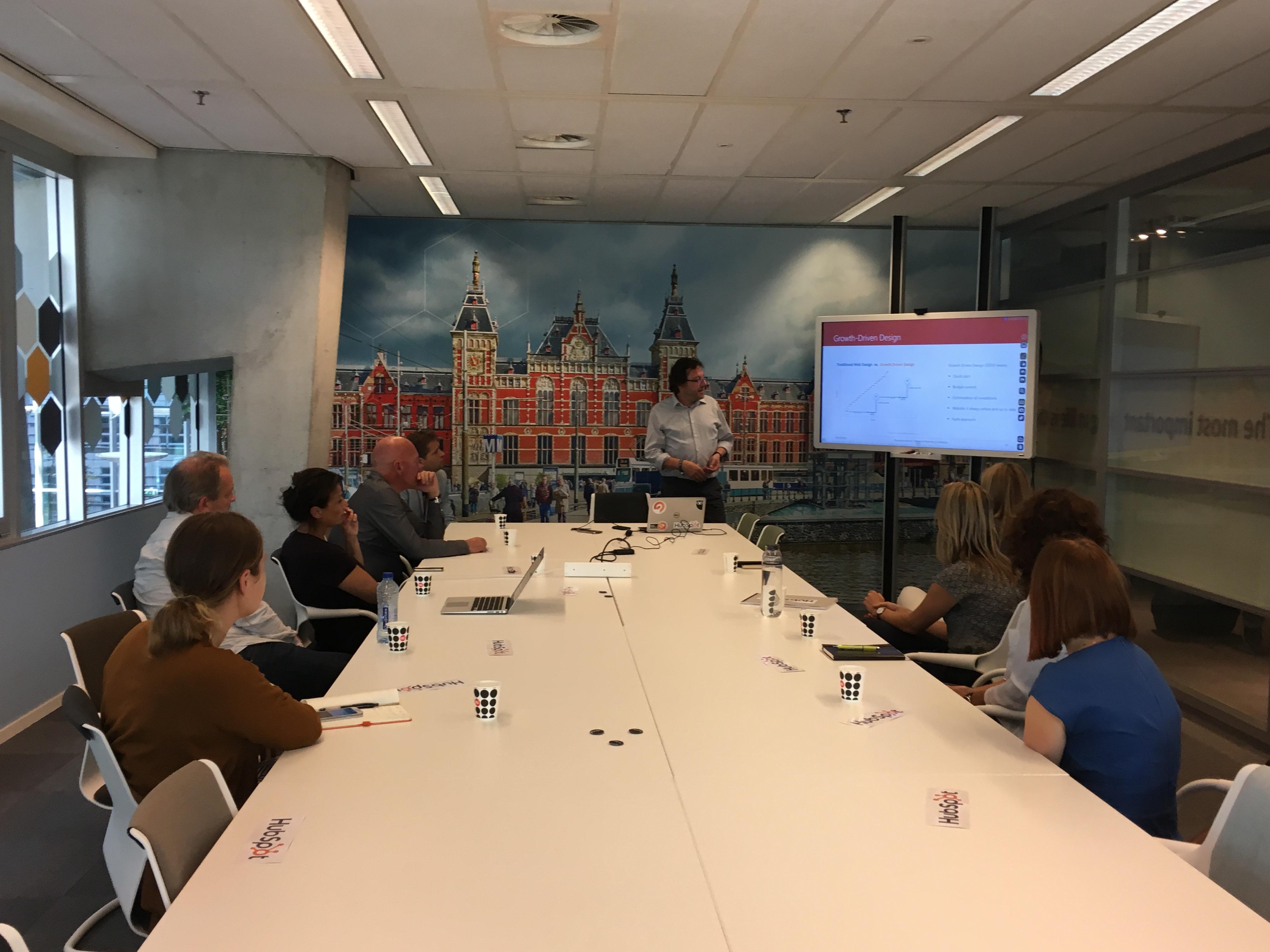 HubSpot_User_Group_Amsterdam_meetup_5-5.jpg